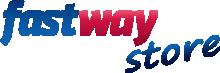 Nelspruit Fastway Store